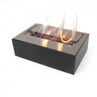 Brûleur Ethanol Bloc M (double peau)