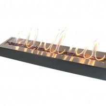 Brûleur Ethanol Bloc XL (double peau)