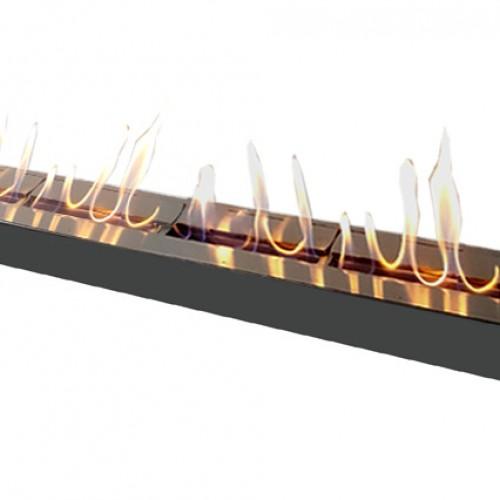 Brûleur Ethanol Bloc XXL (double peau)